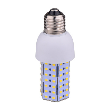 6W E27 Led Corn Cob Light Bulbs 3000K