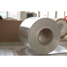 Competitive Price for 1050 Aluminum Coil Hot sales aluminum coil  1060 stock supply to Singapore Manufacturers