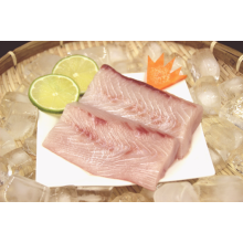 Beat Frozen Mahi Mahi Fillet