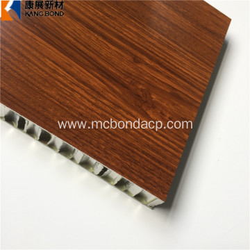 Best Quality Wholesale Metal Marine Honeycomb Panels
