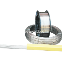 New Arrival China for Supply 308 Stainless Steel Welding Wire,Stainless Steel MIG Welding Wire,Stainless Steel Solid Wire to Your Requirements Stainless Steel Welding Wire ER317L supply to American Samoa Suppliers
