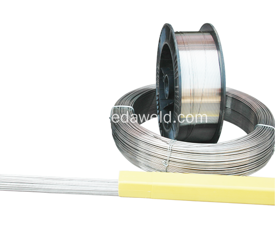 Stainless Steel Welding Wire ER317L