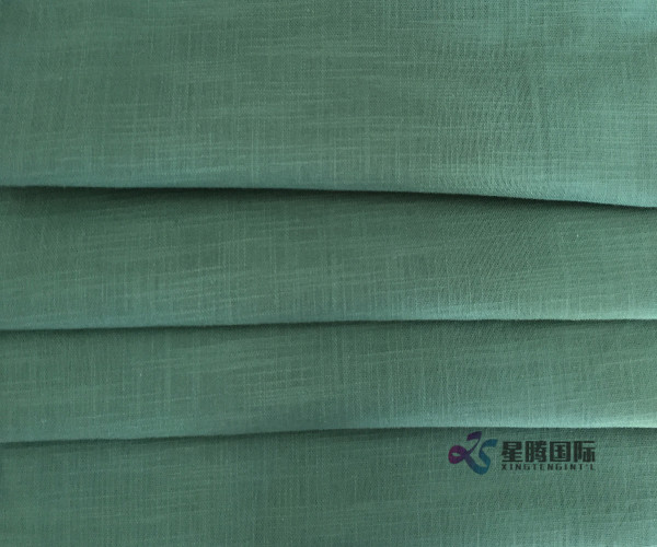 Best Selling Soft Bamboo Yarn Fabric