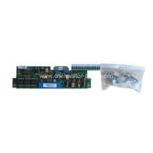 Encoder card VW3A3411