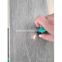 100% waterproof floor SPC interclock floor tiles