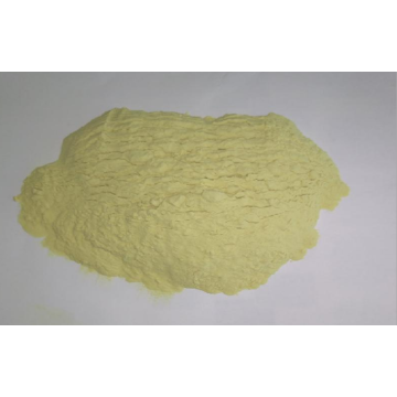 Glycocyamine Feed Additives guanidinoacetic acid properties