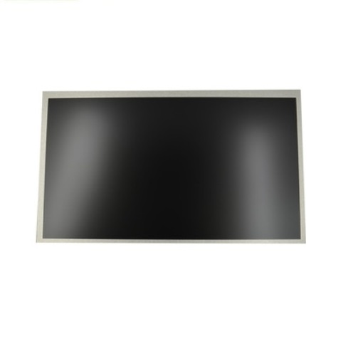 13 3 Inch Fhd Screen With Lvds Interface G133han01.0