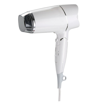 New Style Cheapest Bathroom Hotel Room Hairdryer