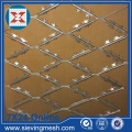 Metal Stucco Lath Sheet