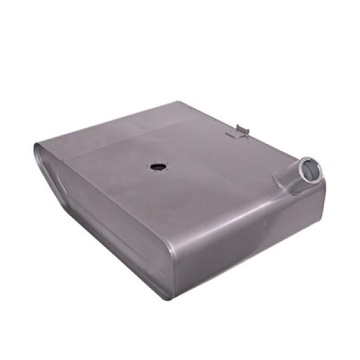 Stainless Steel Fuel Injection Gas Tank Mould