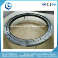 Slewing Gear Ring Slewing Bearing for PC200-6