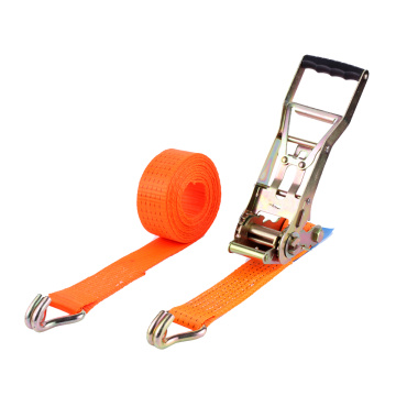 "Customization Color 50MM / 2"" Ergo Cargo Locking Strap"