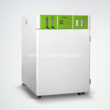 Good Quality Laboratory Co2 Incubator Best Price
