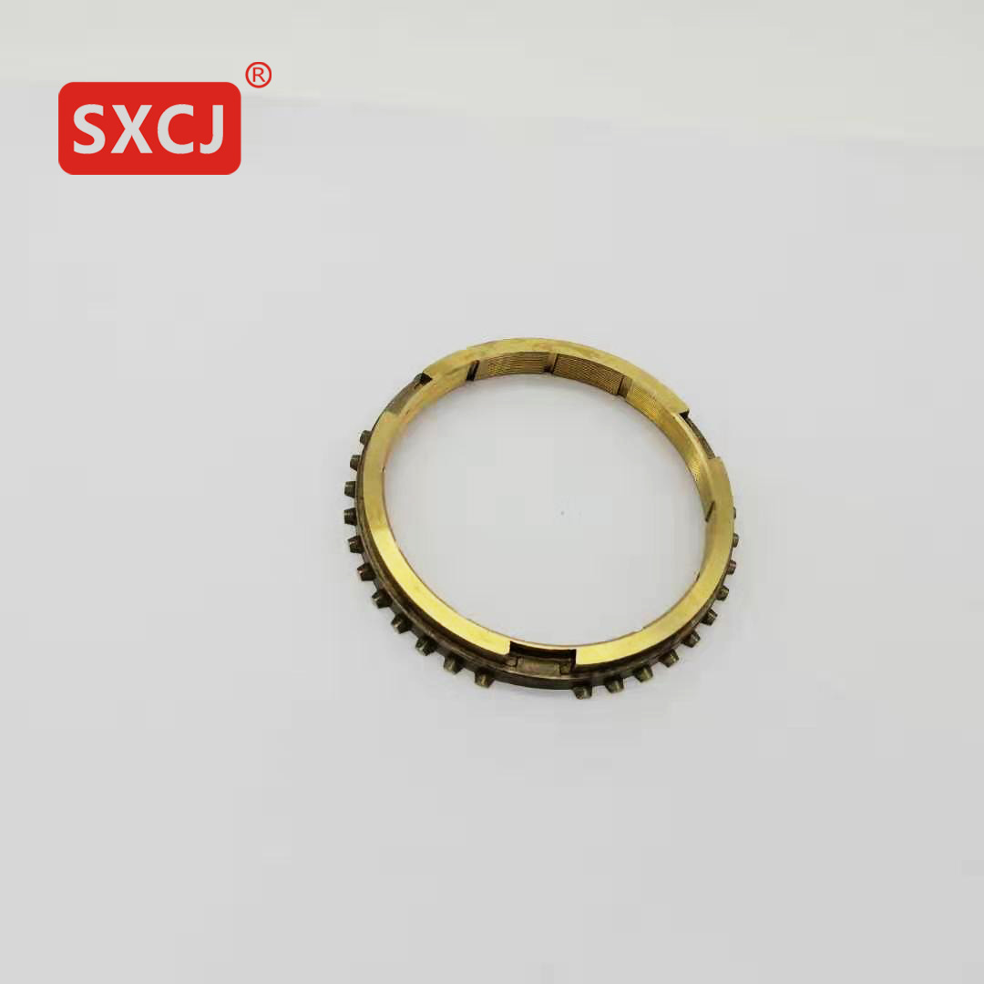 synchronizer ring for toyota