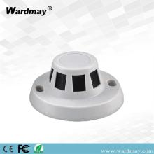4k 8.0MP WDM AHD IR Dome CCTV Camera