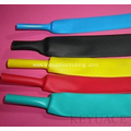 2:1 Heat Shrink Tubing Environmentally Friendly Insulation
