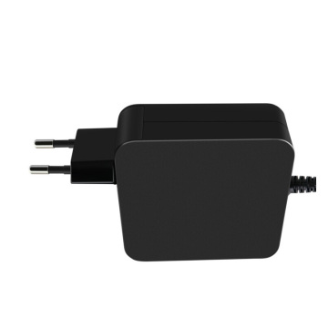 PD 65W Macbook Charger for Phone/ Laptop 5.5*2.5mm