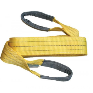 lifting belt sling