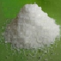 Carbohydrazide 497-18-7 with Reasonable Price