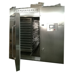 400kg Black Garlic Ferment Machine