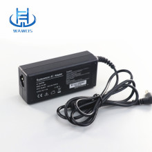 Laptop charger for toshiba 5525mm connector