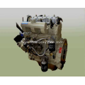 HF3100ABK& HF3105ABK diesel engine for construction machine