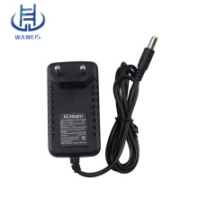 OEM for 12W Wall Charger,12W Wall Mount Charger,Home 12W Wall Charger Wholesale from China 12v 1a adapter for 3D printer supply to Belgium Exporter