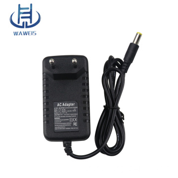 12w Wall Adapter 12v 1a for LED