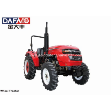 small medium tractor famous brand