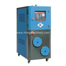 HONEYCLE DEHUMIDIFIERS with updated appearance