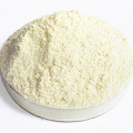 Gamma Polyglutamic Acid Agricultural Grade Powder