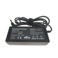 19v 3.16a Laptop charger for Liteon