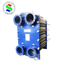 Success SS304 S14 plate heat exchanger