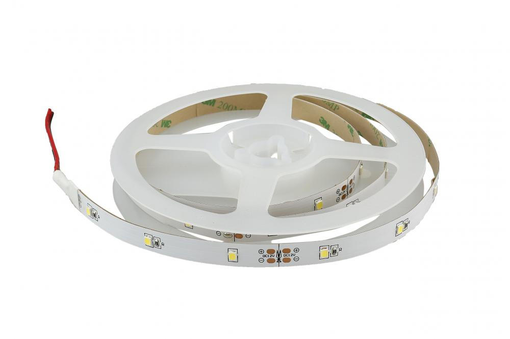 SMD2835 30 LEDs/M IP20 Non-waterproof strip