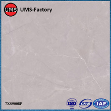 Ceramic floor tiles grey cheap