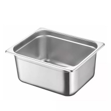 Stainless Steel 304 food grade Wash Basin mold