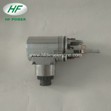 High quality original deutz 2011 engine solenoid 04286363