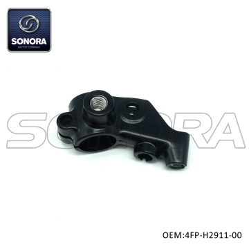 YAMAHA YBR 125 Holder lever (OEM: 4FP-H2911-00) Top Quality