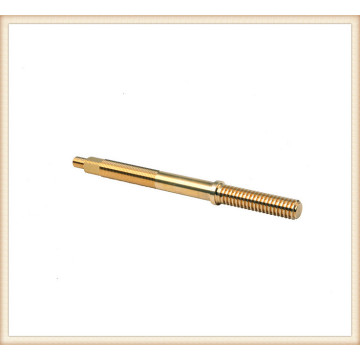 Faucet Fittings Valve Rods