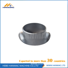 China Manufacturer for for Forged Sweepolet 4 inch carbon steel sweepolet fitting export to Congo, The Democratic Republic Of The Manufacturer
