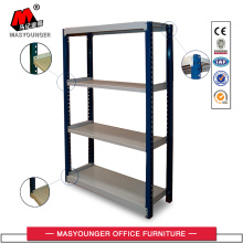 One of Hottest for for Light Duty Racks Metal Light Rack For Goods export to United States Wholesale