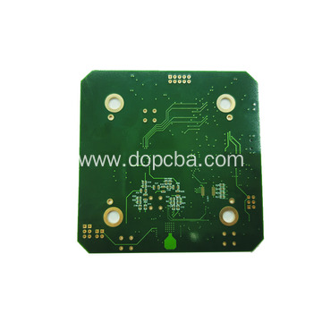 Prototype HDI PCB Circuit Board Assembly