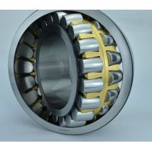Spherical roller bearing (23222/23222K)