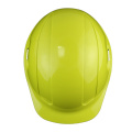 High Quality ABS Safety Helmet