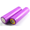 Rechargeable Battery 800 Lumen 10W Mini Flashlight U2