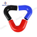 High Temperature Automotive Elbow Reducer Silicone Hose