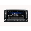 M4 dvd player per a serie Great wall