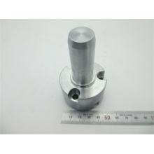 HPM1 Metal Machining Parts with Hard Chrome