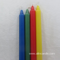 28g white candle wholesale to Guinea