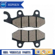 EBC FA228 Brake Pad For Honda/Kawasaki/Kymco